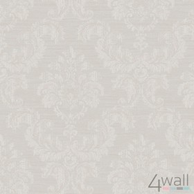 Simply Silks 3 SK34730 - tapety laserowe