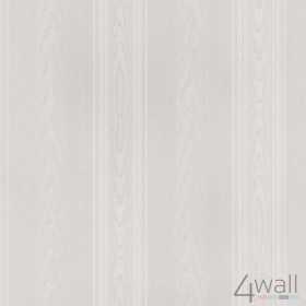 Simply Silks 3 SK34731 - tapety laserowe