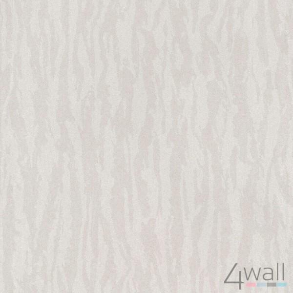 Simply Silks 3 SK34733 - tapety laserowe