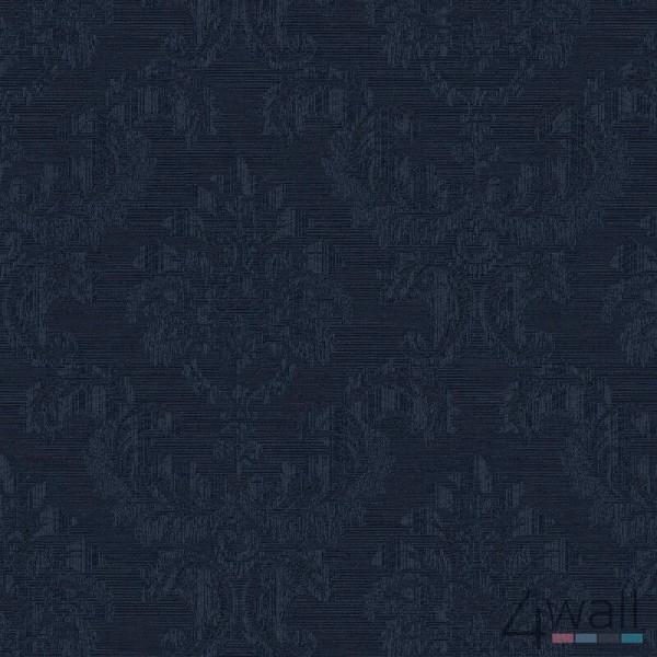 Simply Silks 3 SK34734 - tapety laserowe