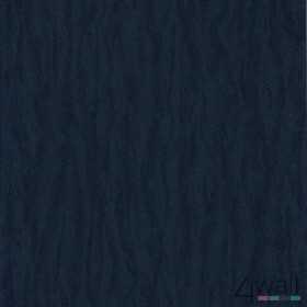 Simply Silks 3 SK34737 - tapety laserowe