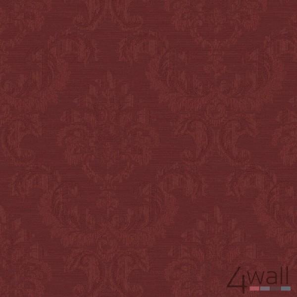 Simply Silks 3 SK34738 - tapety laserowe