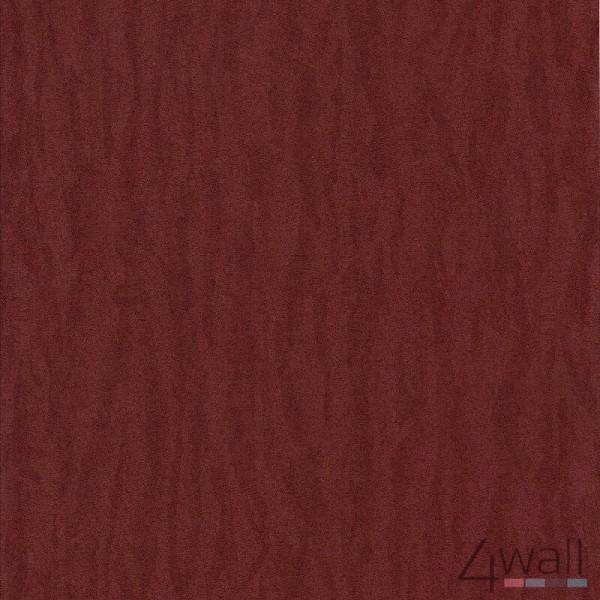 Simply Silks 3 SK34741 - tapety laserowe