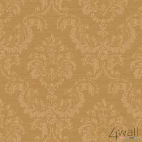 Simply Silks 3 SK34742 - tapety laserowe