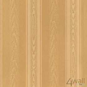 Simply Silks 3 SK34743 - tapety laserowe