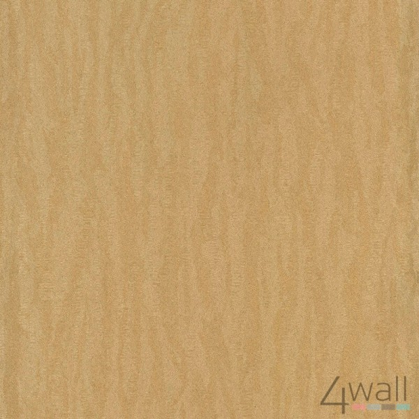 Simply Silks 3 SK34745 - tapety laserowe