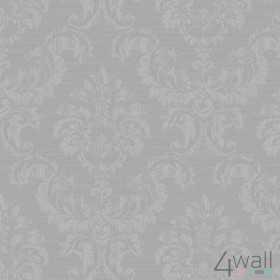 Simply Silks 3 SK34746 - tapety laserowe