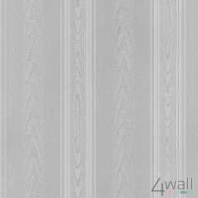Simply Silks 3 SK34747 - tapety laserowe