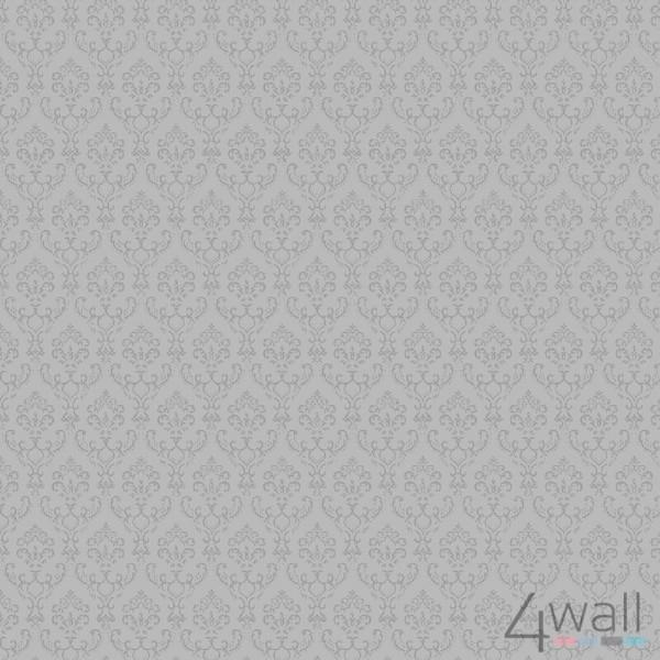 Simply Silks 3 SK34748 - tapety laserowe