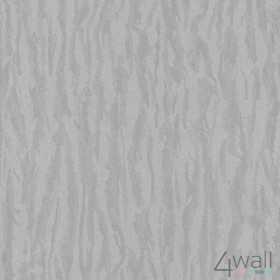 Simply Silks 3 SK34749 - tapety laserowe