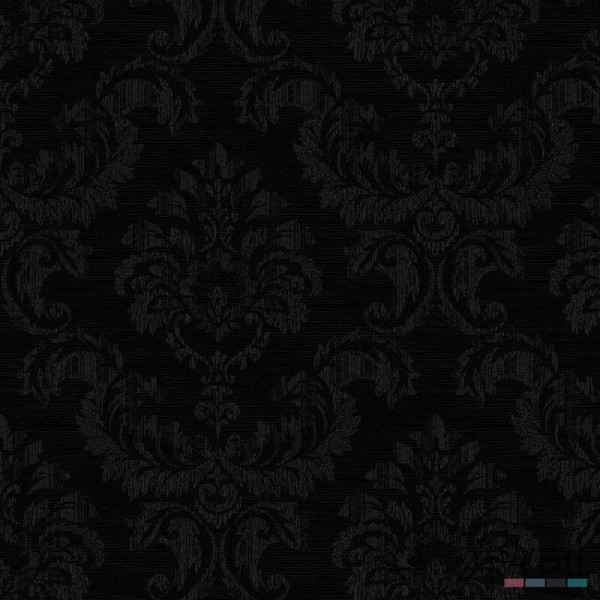 Simply Silks 3 SK34750 - tapety laserowe