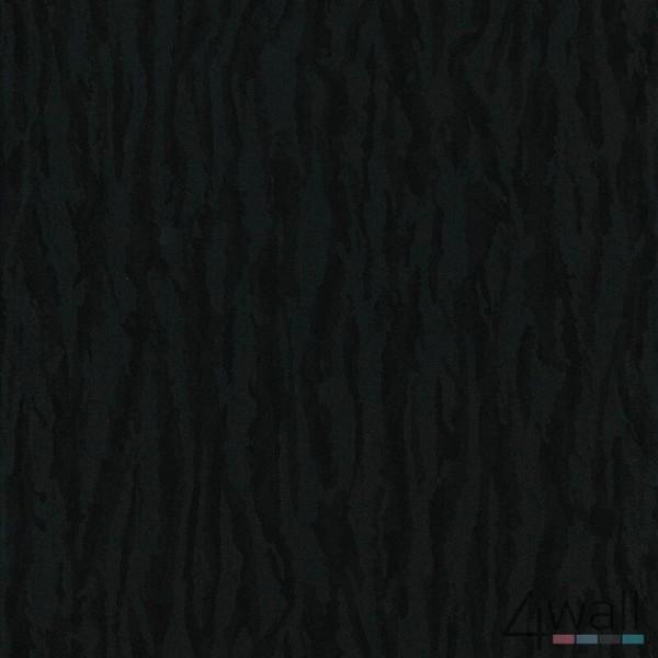 Simply Silks 3 SK34753 - tapety laserowe