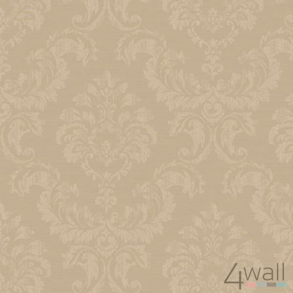 Simply Silks 3 SK34755 - tapety laserowe
