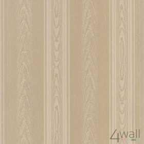 Simply Silks 3 SK34756 - tapety laserowe