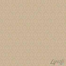 Simply Silks 3 SK34757 - tapety laserowe