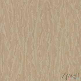 Simply Silks 3 SK34758 - tapety laserowe