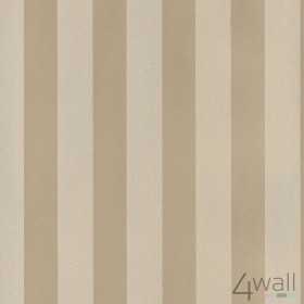 Simply Silks 3 SK34759 - tapety laserowe