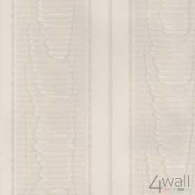 Simply Silks 3 SK34760 - tapety laserowe
