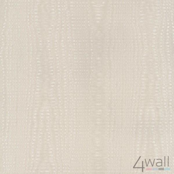 Simply Silks 3 SK34761 - tapety laserowe