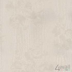 Simply Silks 3 SK34762 - tapety laserowe