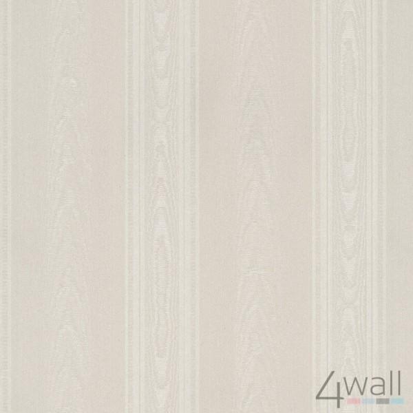 Simply Silks 3 SK34764 - tapety laserowe