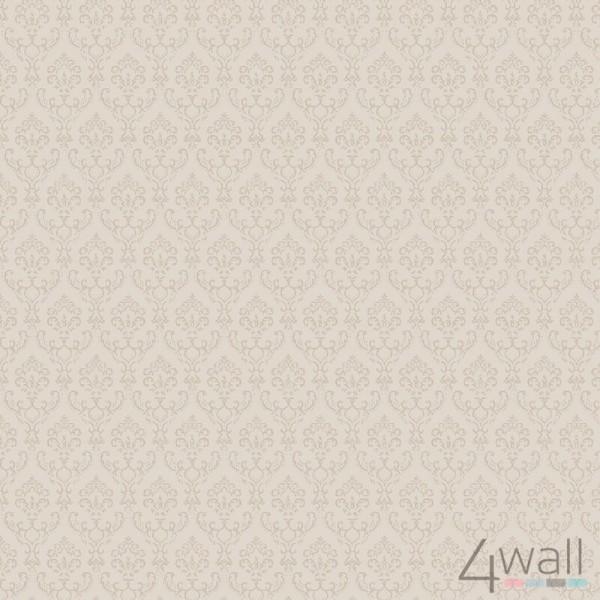 Simply Silks 3 SK34765 - tapety laserowe
