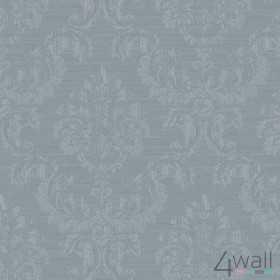 Simply Silks 3 SK34768 - tapety laserowe