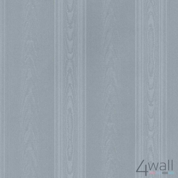 Simply Silks 3 SK34769 - tapety laserowe