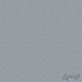 Simply Silks 3 SK34770 - tapety laserowe