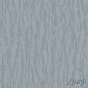 Simply Silks 3 SK34771 - tapety laserowe