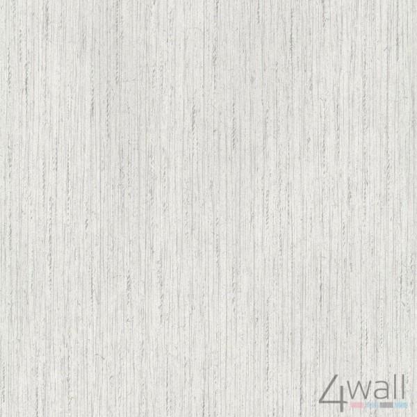 Simply Silks 3 SK34772 - tapety laserowe