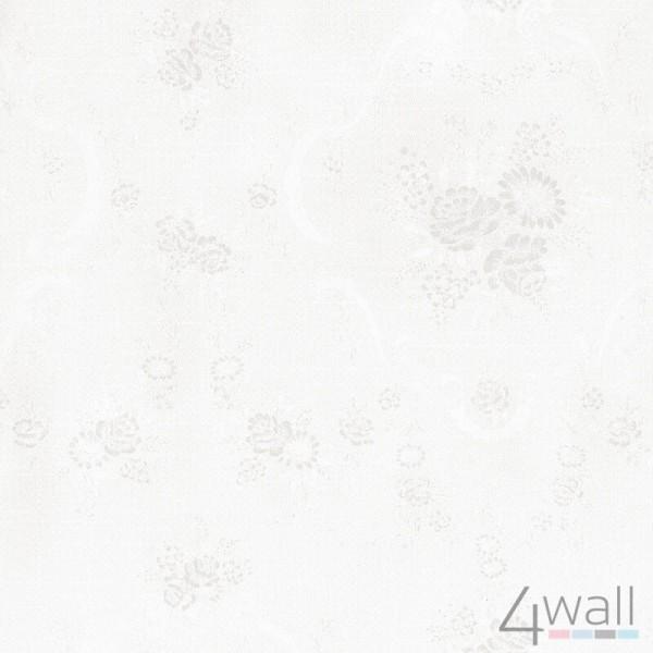 Simply Silks 3 SL27500 - tapety laserowe