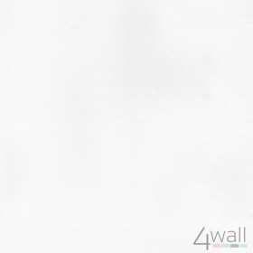 Simply Silks 3 SL27501 - tapety laserowe