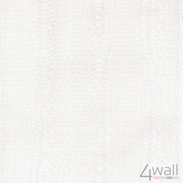 Simply Silks 3 SL27502 - tapety laserowe