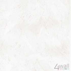 Simply Silks 3 SL27503 - tapety laserowe
