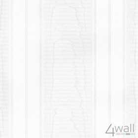 Simply Silks 3 SL27504 - tapety laserowe