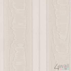 Simply Silks 3 SL27507 - tapety laserowe