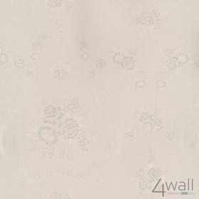 Simply Silks 3 SL27508 - tapety laserowe
