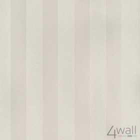Simply Silks 3 SL27510 - tapety laserowe