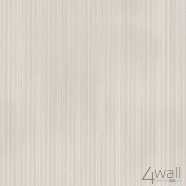 Simply Silks 3 SL27511 - tapety laserowe