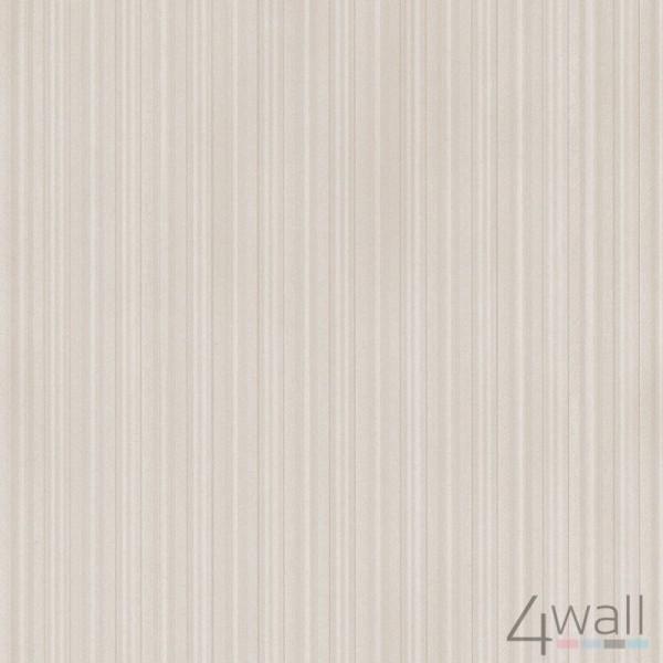 Simply Silks 3 SL27513 - tapety laserowe