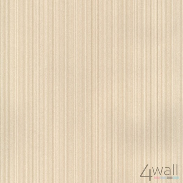 Simply Silks 3 SL27515 - tapety laserowe