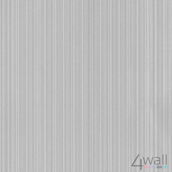 Simply Silks 3 SL27517 - tapety laserowe