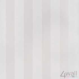 Simply Silks 3 SL27518 - tapety laserowe