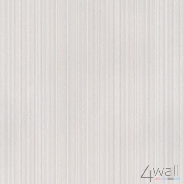Simply Silks 3 SL27519 - tapety laserowe