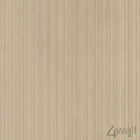 Simply Silks 3 SL27521 - tapety laserowe