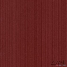 Simply Silks 3 SL27535 - tapety laserowe