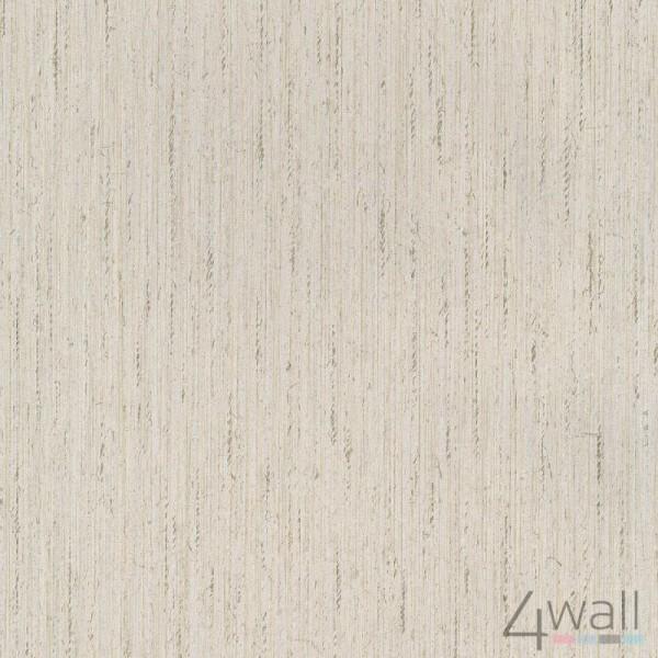 Simply Silks 3 SL27584 - tapety laserowe