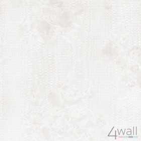 Simply Silks 3 SM30311 - tapety laserowe