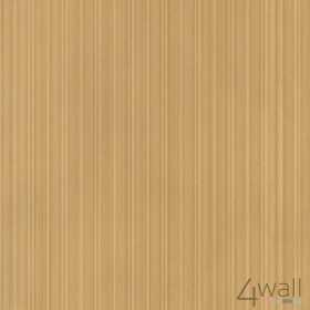 Simply Silks 3 ST25205 - tapety laserowe